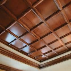 Wood Ceiling Wooden Ceiling Design Studio Design Gallery Best