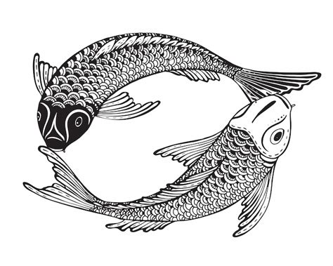 tribal tattoos znacenje koi fish meaning tattoos with meaning