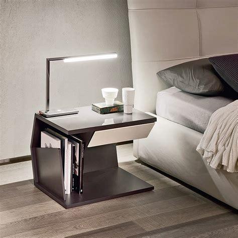 unique nightstands   bedside brilliance