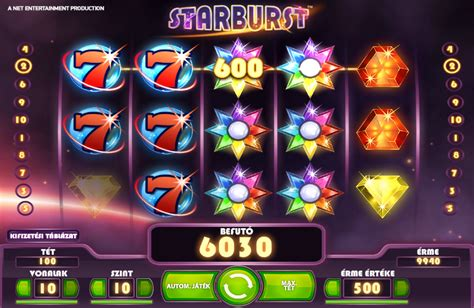 How To Win Money On A Slot Machine - how to win on starburst slot machine slots cheats