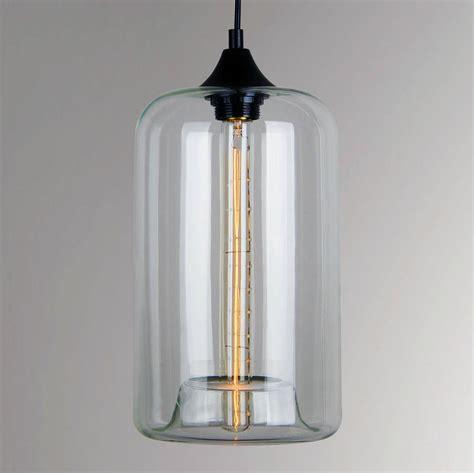 art glass pendant lights art deco glass pendant lights by unique s co