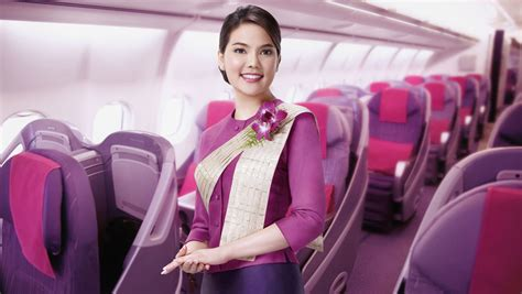 Gift Card Redemption Rate - thai airways defers hike to royal orchid plus redemption rates australian business