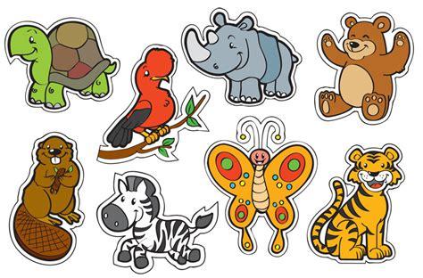 imagenes de animales de la selva garden animales de la selva peruana para ni 241 os buscar con