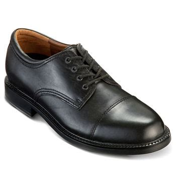 dockers s dress shoes for shoes jcpenney