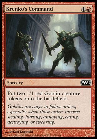 Door To Nothingness by Got Door To Nothingness 5 Times Times Magictcg