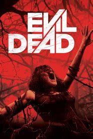 film evil dead subtitle indonesia evil dead yify subtitles details