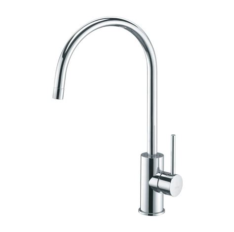 kitchen sinks and faucets lowes victoriaentrelassombras