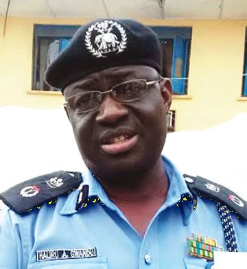 Edo C edo c p haliru abubakar gwandu get247news nigeria