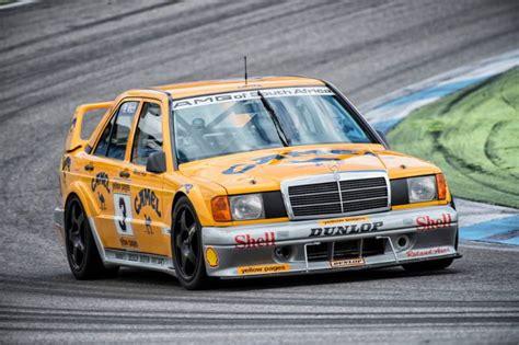 classic mercedes race cars mercedes benz classic trackdays