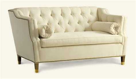 tufted back loveseat non cordelia rooms on pinterest gliders moroccan