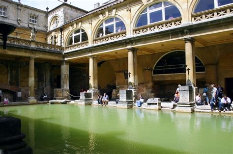 Somerset Plumbing by Things To Do In Bath Somerset