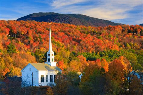 new fall foliage new picture guides top 5 destinations to see the fall colours travel for difference