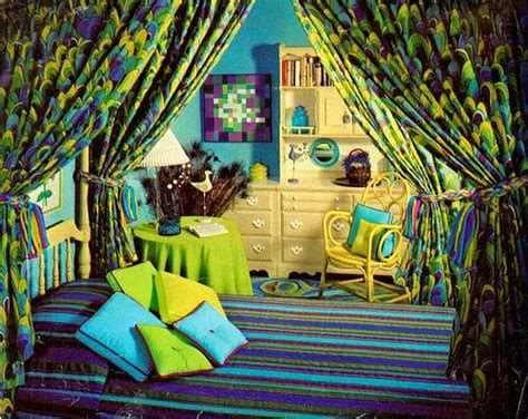 peacock bedroom decor d 233 cor home with peacock style interior designing ideas