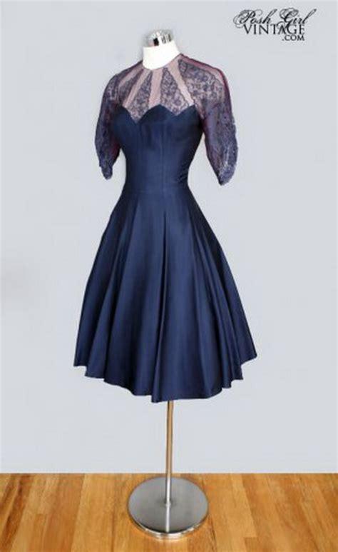 1950 s style cocktail dresses 1950s style cocktail dresses