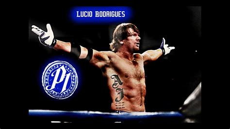theme song aj styles aj styles theme song custom quot get ready to change my evil
