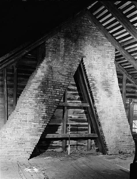 house chimney design house chimney design amazing chimney aesthetics designing chimneys that look right
