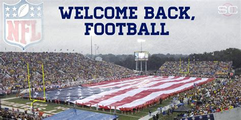 Section 2 League California by National Football All Sim League Welcome Back To