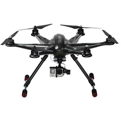 Tali Remot Drone Tali Remot Controller For Drone walkera tali h500 rtf fpv rc drone hexacopter with g 3d brushless gimbal ilook