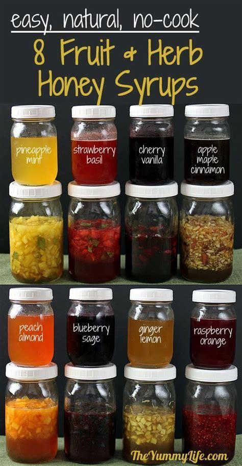 speisekammer liste die besten 17 ideen zu vorratskammer etiketten auf