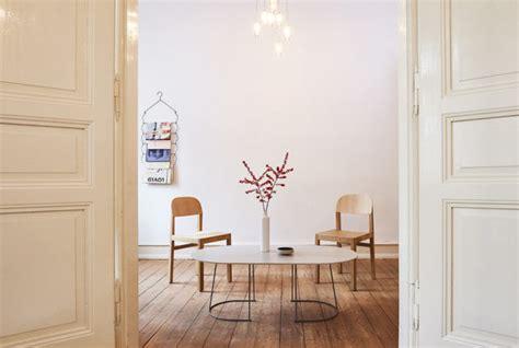 Stili Arredamento Interni by Arredamento Casa Stili E Tendenze Per Gli Interni