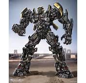 Transformers 4 Concept Art  Photo 37320312 Fanpop