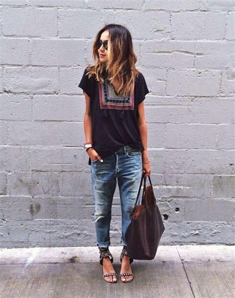 styling for instagram what to style and how to style it books die besten 17 ideen zu boyfriend kombinieren auf