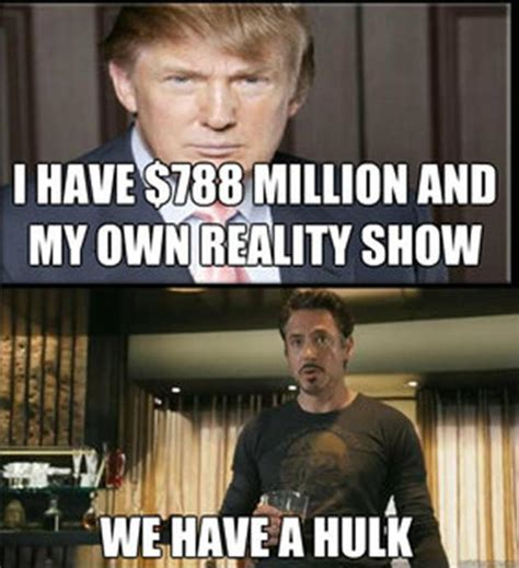 The Avengers Memes - funny avengers pictures 24 pics