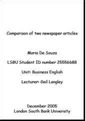 dissertation format uk exle dissertation title page uk