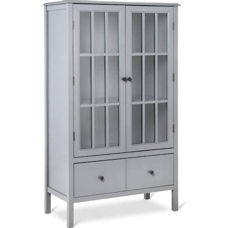 Pantry Cabinets Free Standing by 25 Best Ideas About Free Standing Pantry On