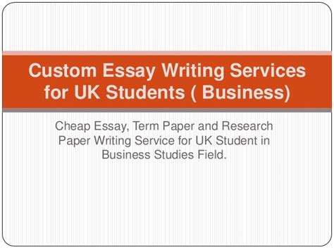 Uk Essay Writing Services by Who Can Produce My Paper For Me Student Helper Essaylooking