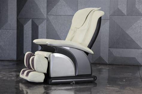 irest chair manual irest a30 6 chair komoder