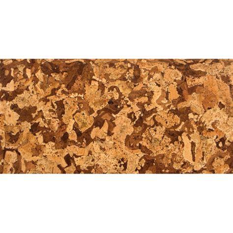 decorative cork wall tiles decorative cork wall tiles angola mist 3x300x600mm