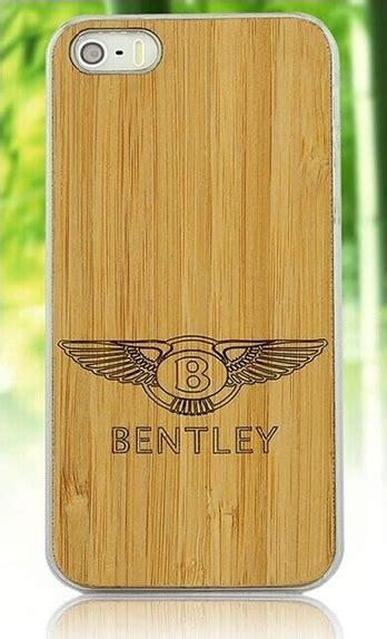 Motif Kayu Iphone 6 by Bamboo Wood Bentley Motif For Iphone 6 Black