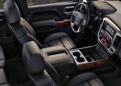 When Will 2020 Gmc Yukon Come Out by 2020 Gmc Yukon Denali Diesel Release Date Redesign