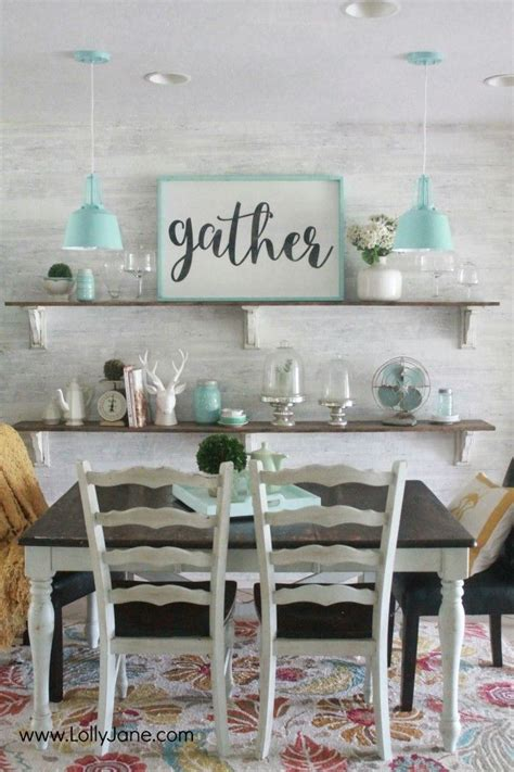 best 25 aqua dining rooms ideas on bathroom colors 2017 behr paint colors 2017 and