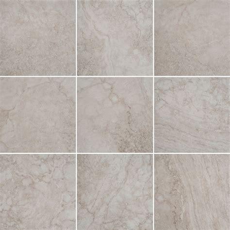 Kitchen Floor: High Resolution Seamless Textures Free