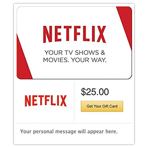 Where Can I Get Netflix Gift Card - 15 binge worthy netflix shows diaries of a domestic goddess