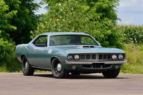 plymouth and 1000 images about 1971 plymouth cuda on