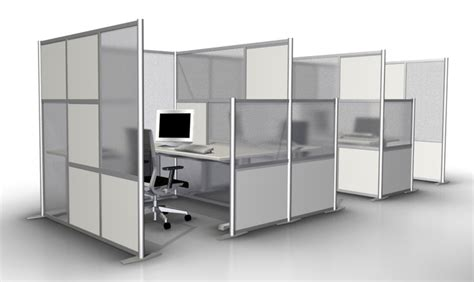 Office Room Divider Unique New Alternative Modern Office Partitions And Room Dividers By Idivide The Modular System
