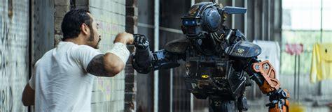 film robot rtv tv program film čepi robot koji je promenio svet aladin