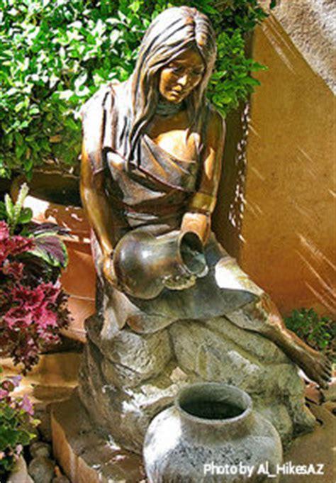 ceramic water fountains decorativeuniqueindooroutdoor
