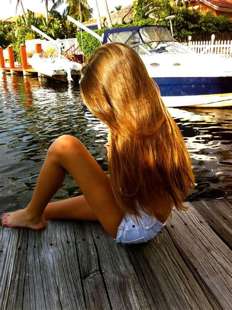 pubic hair at the beach beach pubic hair girls beach beautiful hair bikini girl