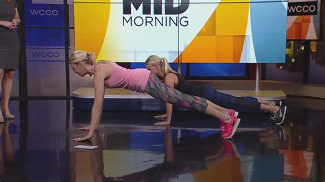 the resistors band mn fitness guest the underrated resistance band 171 wcco cbs minnesota