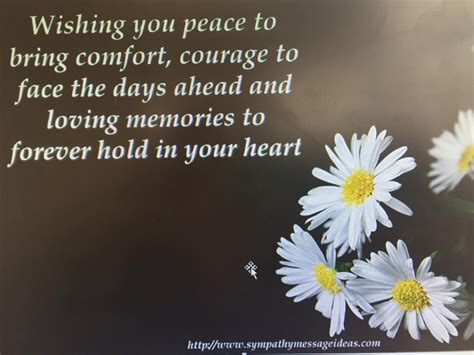 to give comfort robert hansell obituary woodbury new jersey legacy com