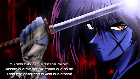 Samurai X samurai x quot tactics quot marc winslow fandub