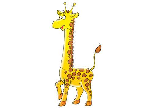 Wandsticker Drucken by Wandsticker Wandaufkleber Giraffe Bestellen Bei