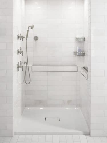 bathroom handrail grab bar shower wall bar