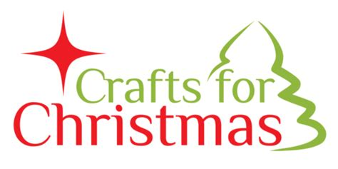 crafts alive at the nec