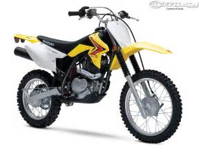 Suzuki Dirt Bike 2012 Suzuki Dirt Bike Models Photos Motorcycle Usa