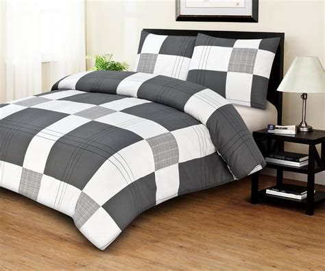 Bed Linens Review Bed Linen Ahsan Ikram Textile